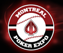 Montréal Poker Expo at Playground Poker Club with $500,000 Guaranteed Main Event