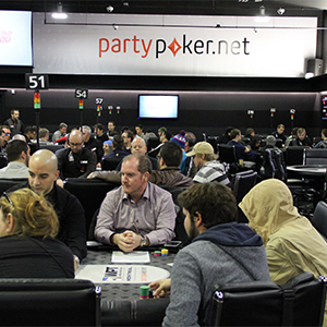 2015 WPT Montreal Day 1B – Updates