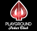 2015 Playground Poker Anniversary Series December 17th to 22nd