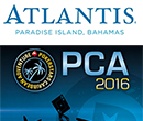 Pokerstars 2016 PCA will take place from January 6 -14 at the Atlantis Resort in the Bahamas
