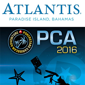 PCA2016_Events-Atlantis
