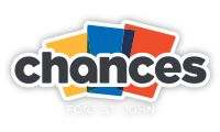 Chances Fort St John