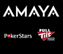 PokerStars Owner, Amaya Gaming CEO Faces Insider Trading Charges
