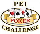 PEI Poker Challenge is returning to Red Shores June 9-11th, 2017