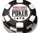 Week One at the 2016 World Series of Poker