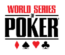 WSOP Main Event Day 5; Benger Near Chip Lead