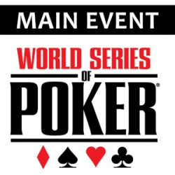 2016 World Series of Poker Main Event Coverage Begins Tuesday on TSN