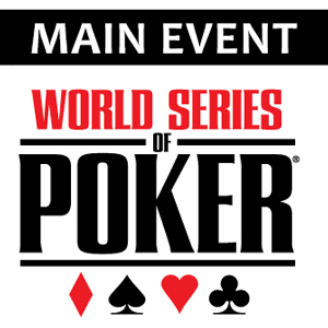 2016-wsop--main-event