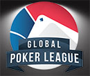 Montreal Nationals Still Tops as Global Poker League Returns