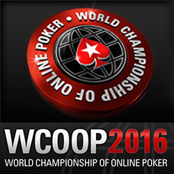 Hold On To Your Toque as WCOOP Returns on PokerStars Sept 4-27th