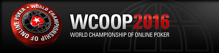 2016-World-Championship-of-Online-Poker