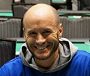 Mike Leah Wins Fourth WSOP Circuit Ring