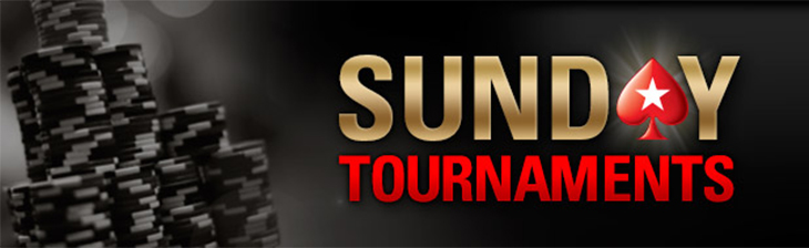 Pokerstars-Sunday-Tournaments