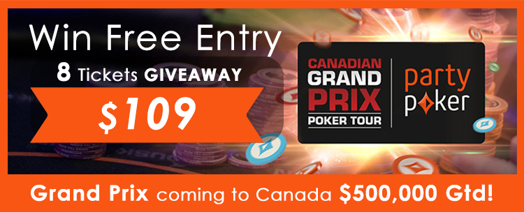 canadian-grand-prix-GIVEAWAY