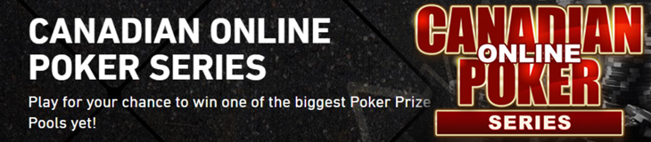 playnow-canadian-online-poker-series-350k