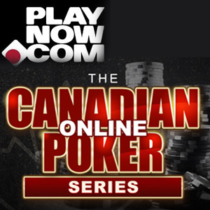 watch casino royale online free no download