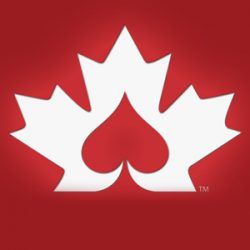 The Top Five Canadian Poker Moments of 2016