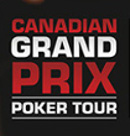 Dimitri Tchakarov Leads Final 46 into Day 3 at partypoker Canadian Gran Prix