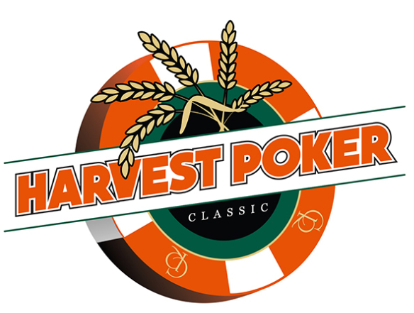 2016 Harvest Poker Classic at Casino Regina kicks off November 9