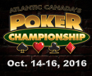Atlantic Canada's Poker Championship Returns to RedShores