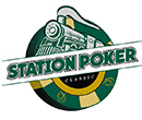 2017 Station Poker Classic at Casino Regina – March 22nd to 25th