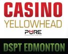 DSPT Edmonton at Casino Yellowhead March 26 to April 10 with $300,000 GTD Main Event