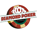 2017 Diamond Poker Classic at Casino Regina – June 6th to 10th