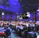 Natasha Barbour Leads Canadian Contingent Heading to Day 2 of PokerStars Championship Monte Carlo Main Event