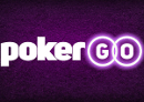 PokerGO Launches Ahead of 2017 Super High Roller Bowl