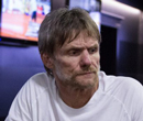 Sylvain Siebert Bags Day 1a Chip Lead at partypoker Live Million North America