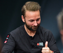 Dvoress and Negreanu Stay Strong After Day 2 at the PokerStars Championship Monte Carlo