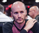 Mike Leah Tops Day 2 of partypoker Grand Prix Canada