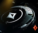 Rakeback Returning to partypoker May 22nd