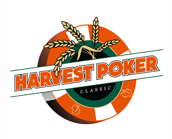 Poker Tournaments Canada